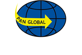 Pan Global Group